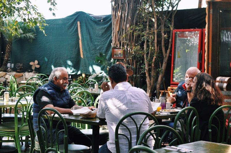 Keiser Rentals at LaJolla, Rosarito, Mexico - Condos for Rent |Rental Houses Rosarito Mexico